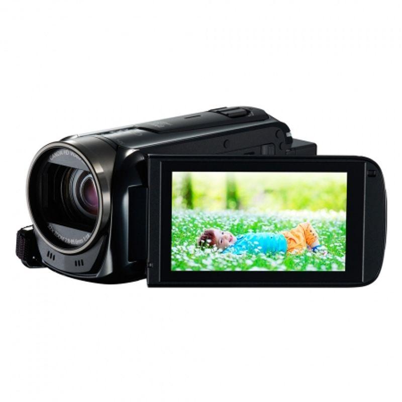 canon-legria-hf-r56-camera-video-full-hd-cu-wi-fi-31610