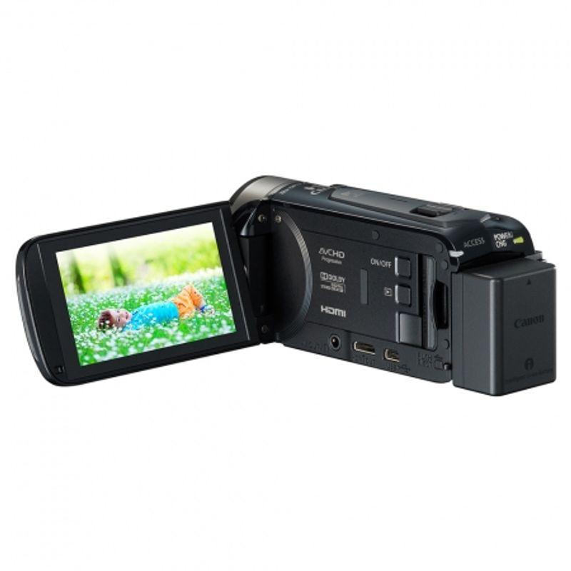 canon-legria-hf-r56-camera-video-full-hd-cu-wi-fi-31610-3