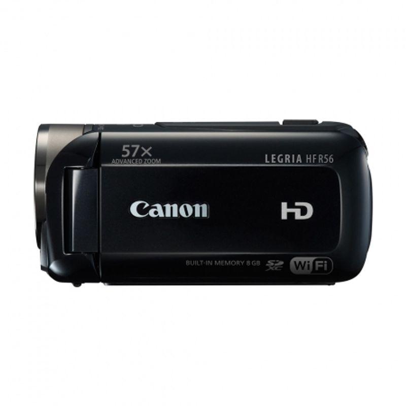canon-legria-hf-r56-camera-video-full-hd-cu-wi-fi-31610-4