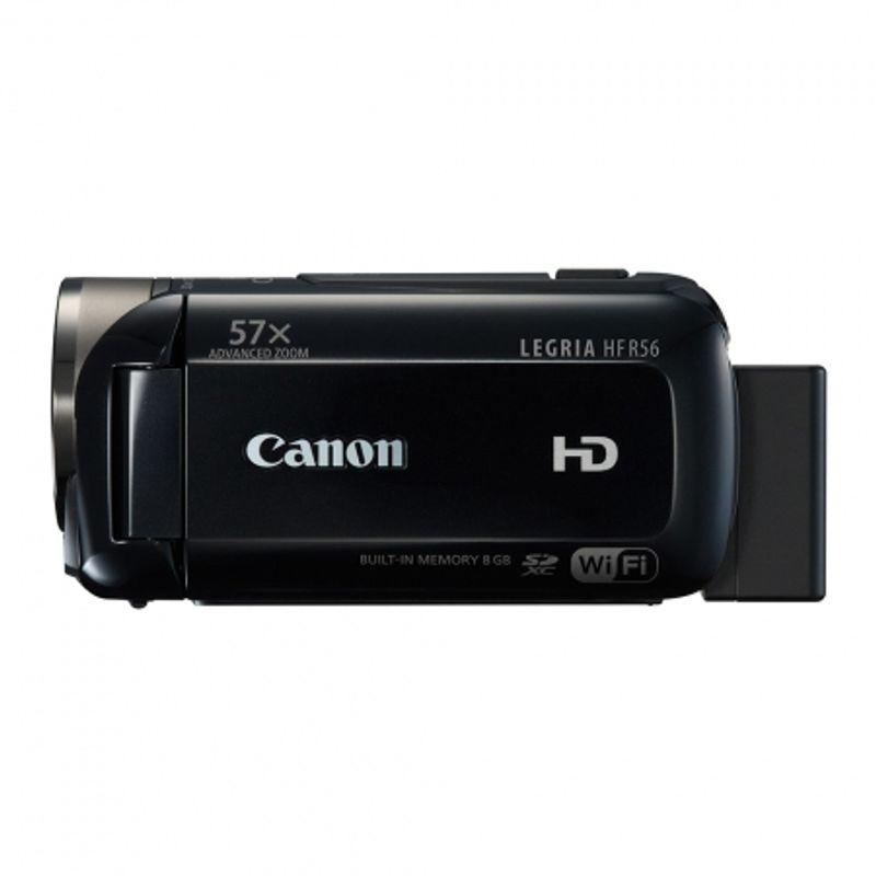 canon-legria-hf-r56-camera-video-full-hd-cu-wi-fi-31610-5