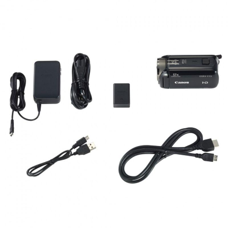 canon-legria-hf-r56-camera-video-full-hd-cu-wi-fi-31610-7