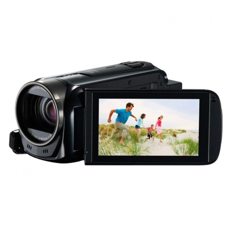 canon-legria-hf-r506-camera-video-full-hd--31612