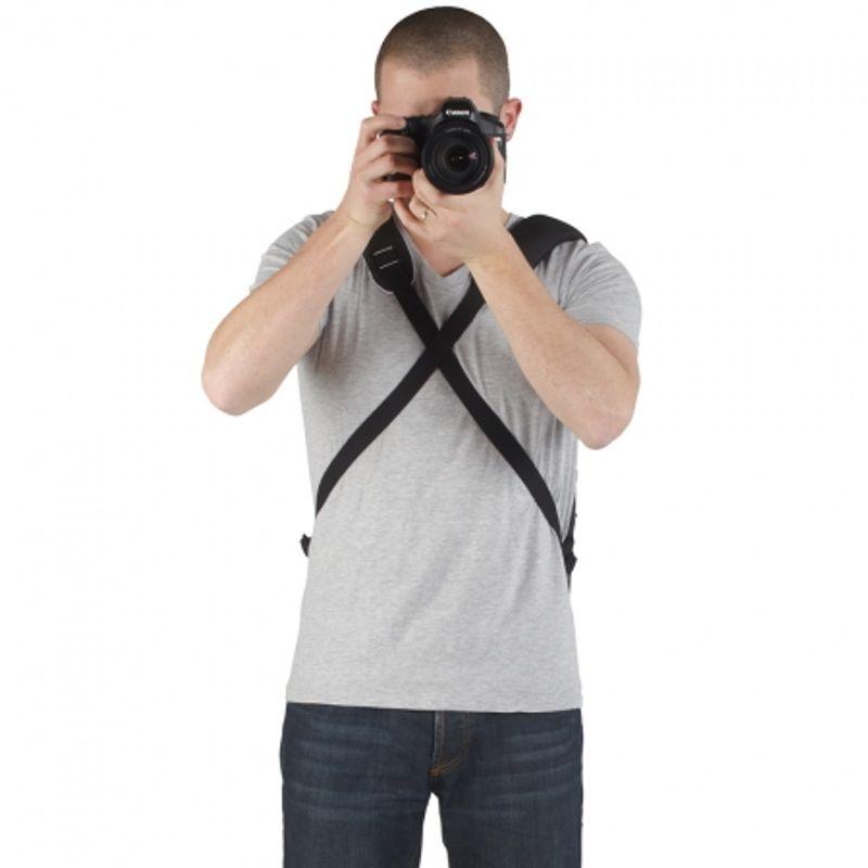 kata-dl-3n1-33-rucsac-foto-video-26250-6