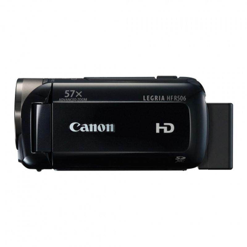 canon-legria-hf-r506-camera-video-full-hd--31612-11