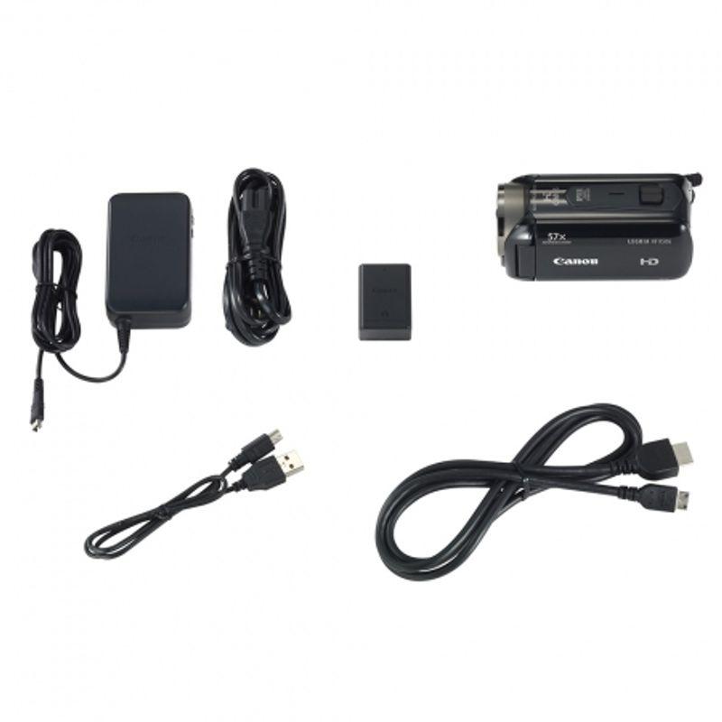 canon-legria-hf-r506-camera-video-full-hd--31612-12