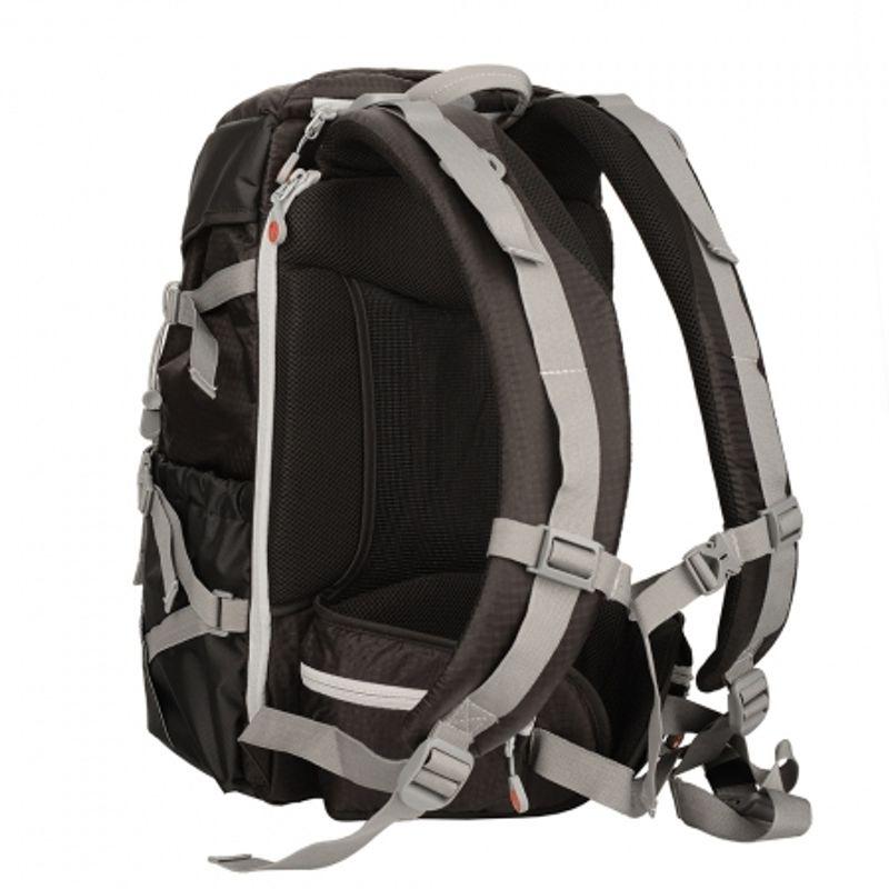 nest-explorer-300-l-negru-rucsac-foto-video-27545-1