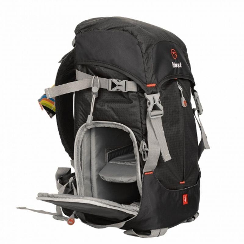 nest-explorer-300-s-negru-rucsac-foto-video-27548-1