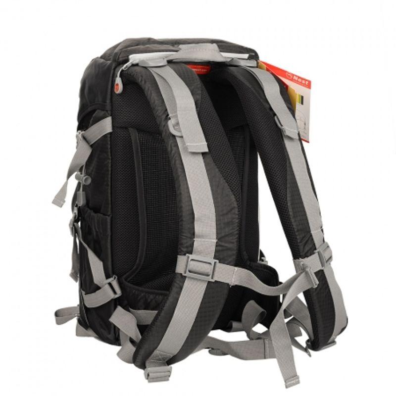 nest-explorer-300-s-negru-rucsac-foto-video-27548-2