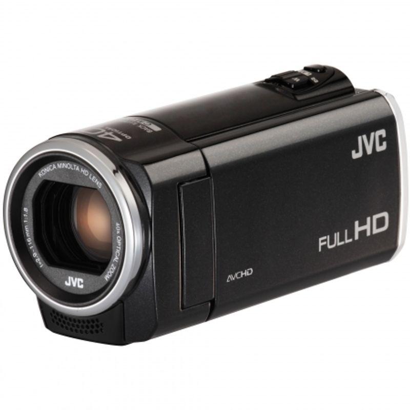 jvc-gz-e105beu-full-hd--zoom-optic-40x-32174