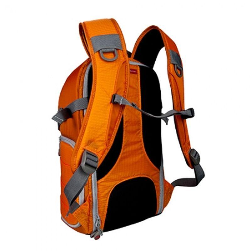 nest-explorer-200s-portocaliu-rucsac-foto-video-27551-1