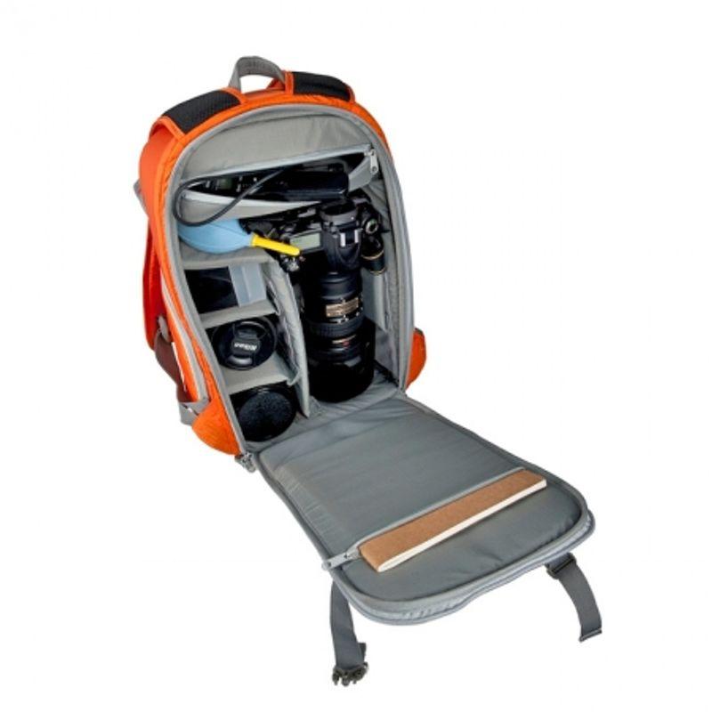nest-explorer-200s-portocaliu-rucsac-foto-video-27551-2