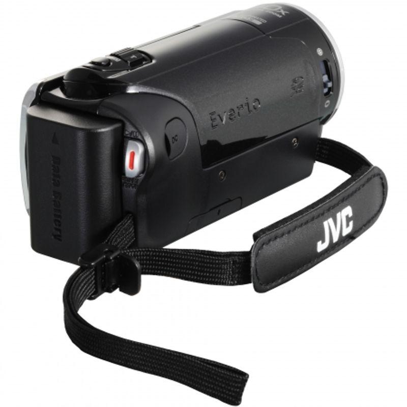 jvc-gz-e105beu-full-hd--zoom-optic-40x-32174-1