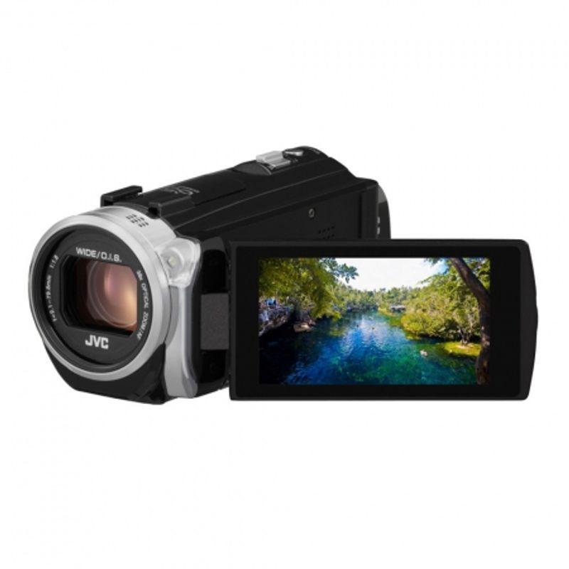 jvc-camera-video-compacta-gz-ex515beu-cu-wi-fi--full-hd-32212
