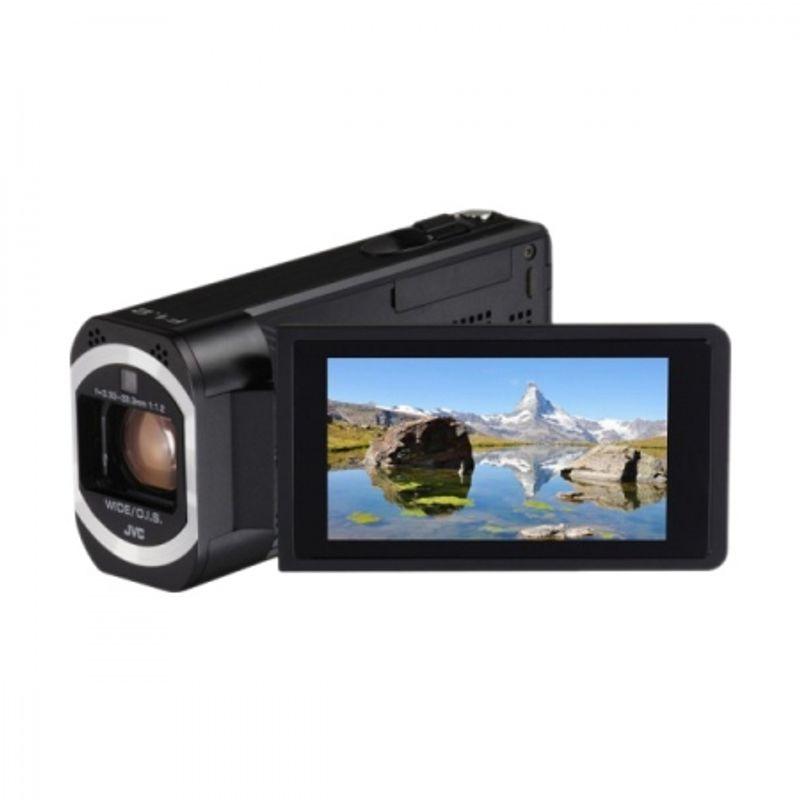 jvc-gz-vx815beu-camera-video-compacta-full-hd--wi-fi-32213