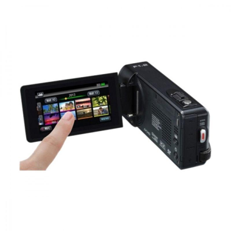 jvc-gz-vx815beu-camera-video-compacta-full-hd--wi-fi-32213-1