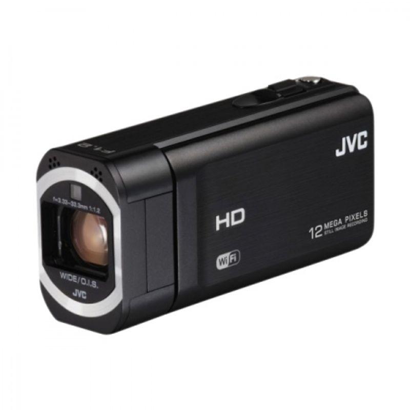 jvc-gz-vx815beu-camera-video-compacta-full-hd--wi-fi-32213-2