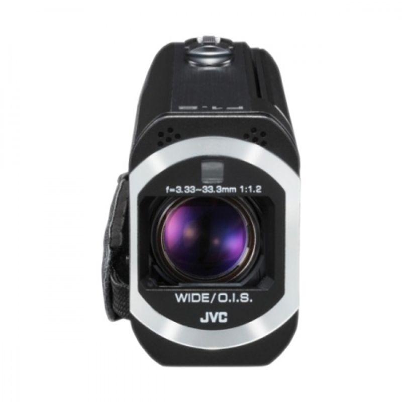 jvc-gz-vx815beu-camera-video-compacta-full-hd--wi-fi-32213-3