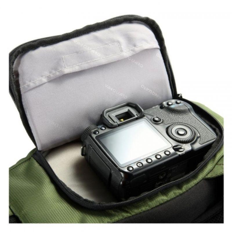vanguard-kinray-lite-48gr-verde-rucsac-foto-video-28583-8