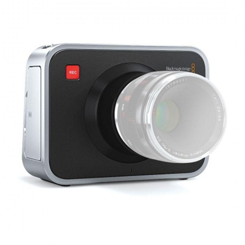 blackmagic-cinema-camera-2-5k-camera-video-profesionala-canon-ef-32230
