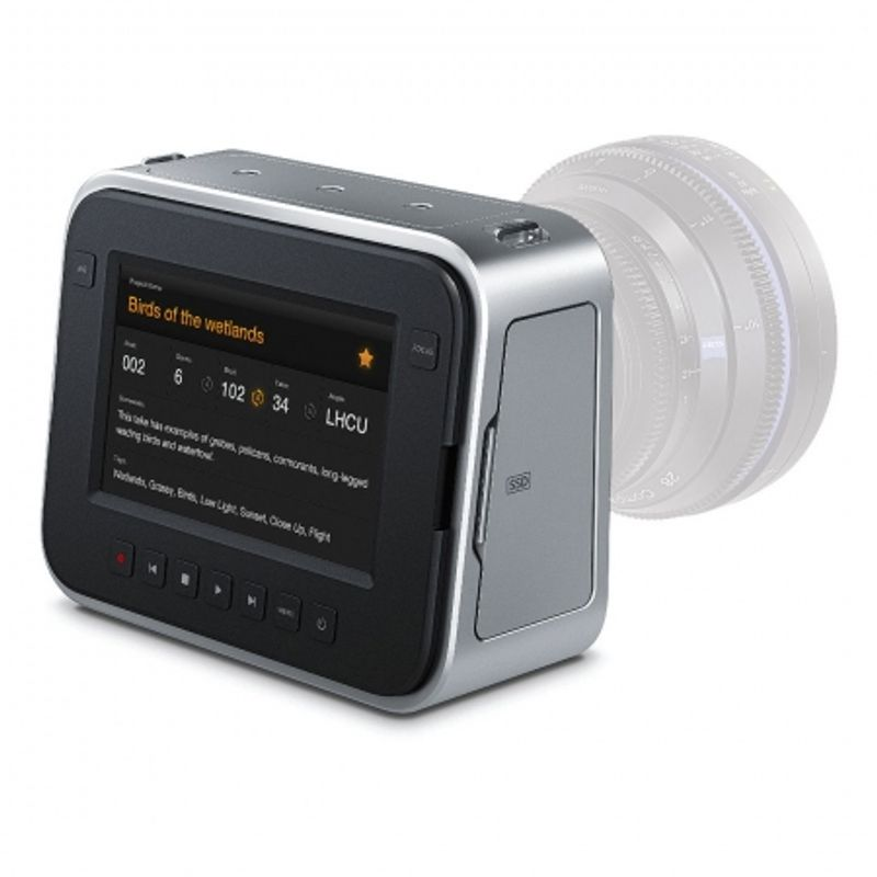 blackmagic-cinema-camera-2-5k-camera-video-profesionala-canon-ef-32230-2