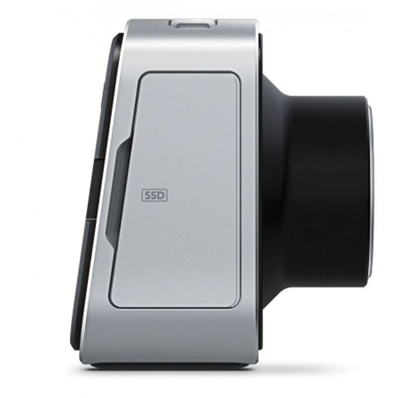 blackmagic-cinema-camera-2-5k-camera-video-profesionala-canon-ef-32230-3