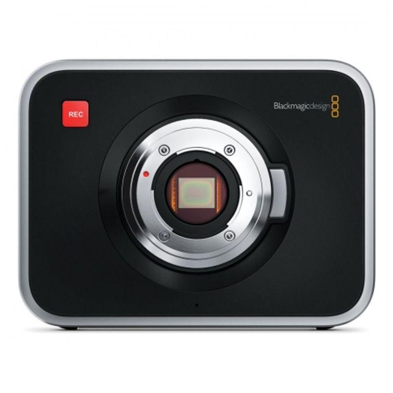 blackmagic-cinema-camera-2-5k-camera-video-profesionala-micro-four-thirds-32231-1