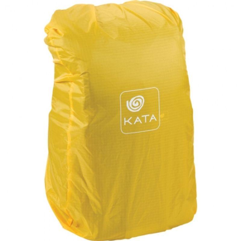 kata-dl-3n1-22-rucsac-foto-video-28876-3
