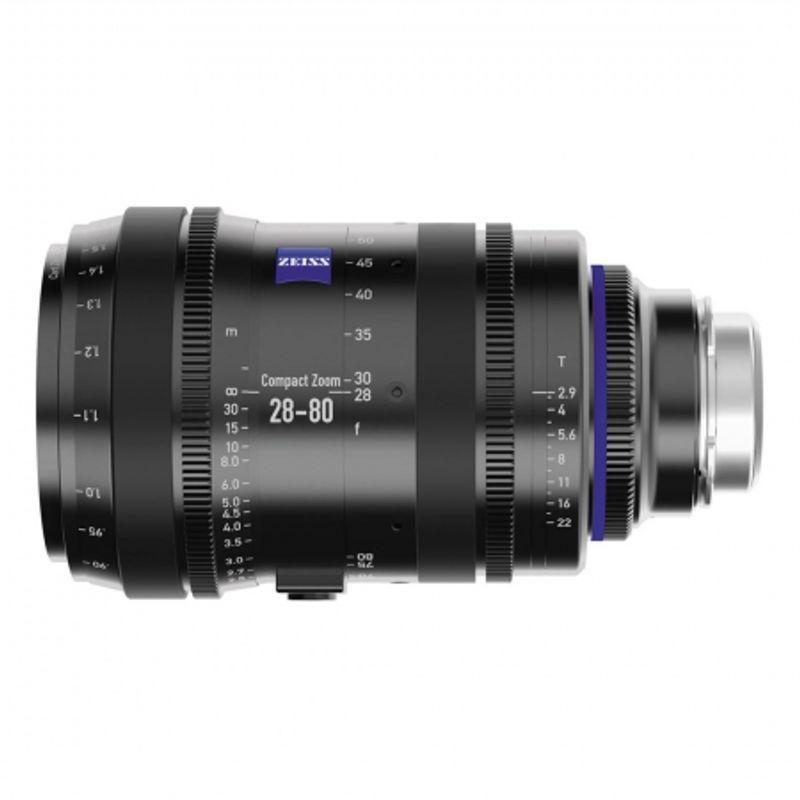 carl-zeiss-cz-2-28-80-t2-9-metric-montura-canon-ef-33222