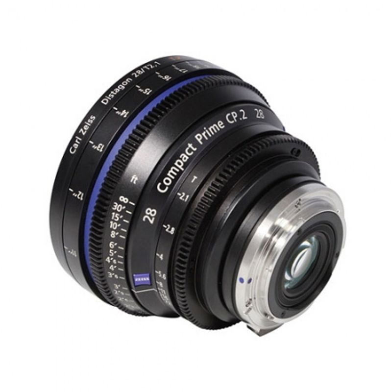 carl-zeiss-cp-2--2-1-28-t--montura-canon-ef-metric--33228-1