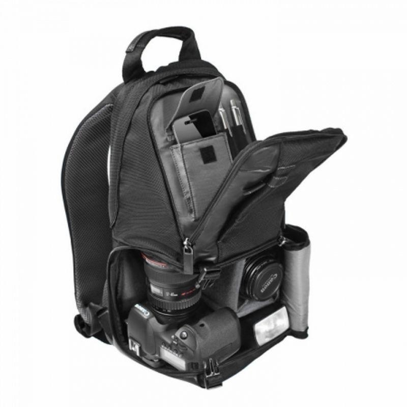 samsonite-fotonox--photo-backpack-100-negru-rucsac-foto--29214-1