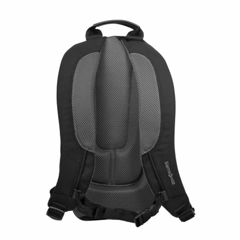 samsonite-fotonox--photo-backpack-100-negru-rucsac-foto--29214-2