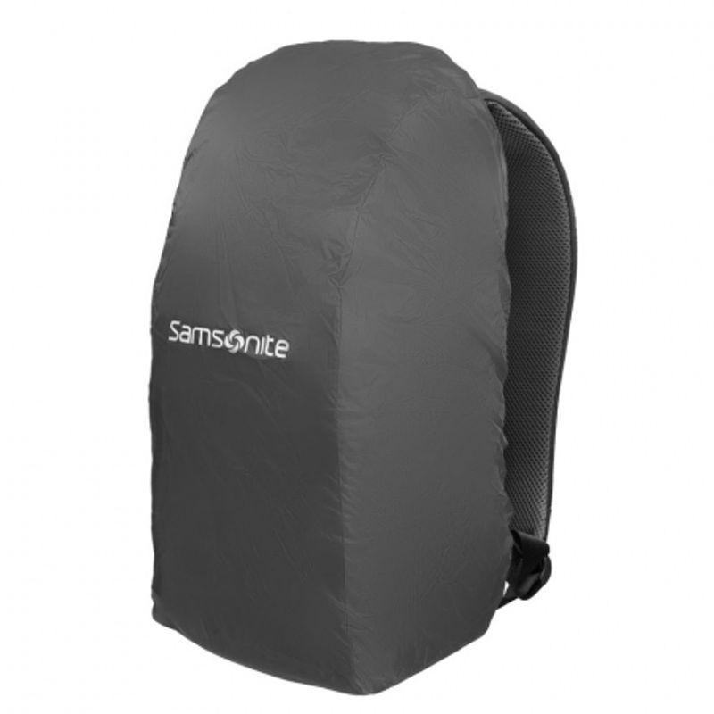 samsonite-fotonox--photo-backpack-100-negru-rucsac-foto--29214-3