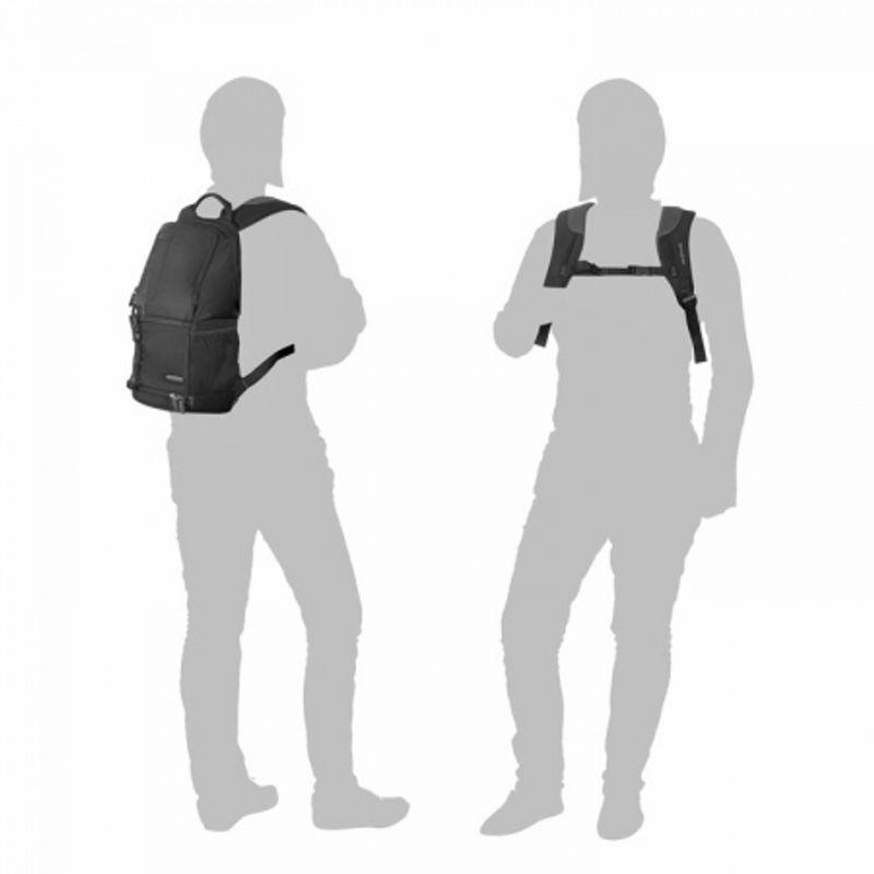 samsonite-fotonox--photo-backpack-100-negru-rucsac-foto--29214-4