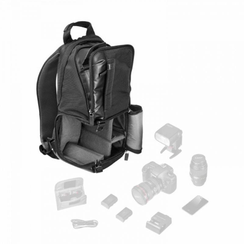 samsonite-fotonox--photo-backpack-100-negru-rucsac-foto--29214-5