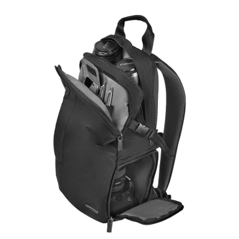 samsonite-fotonox-photo-backpack-150-negru-rucsac-foto-29215-1