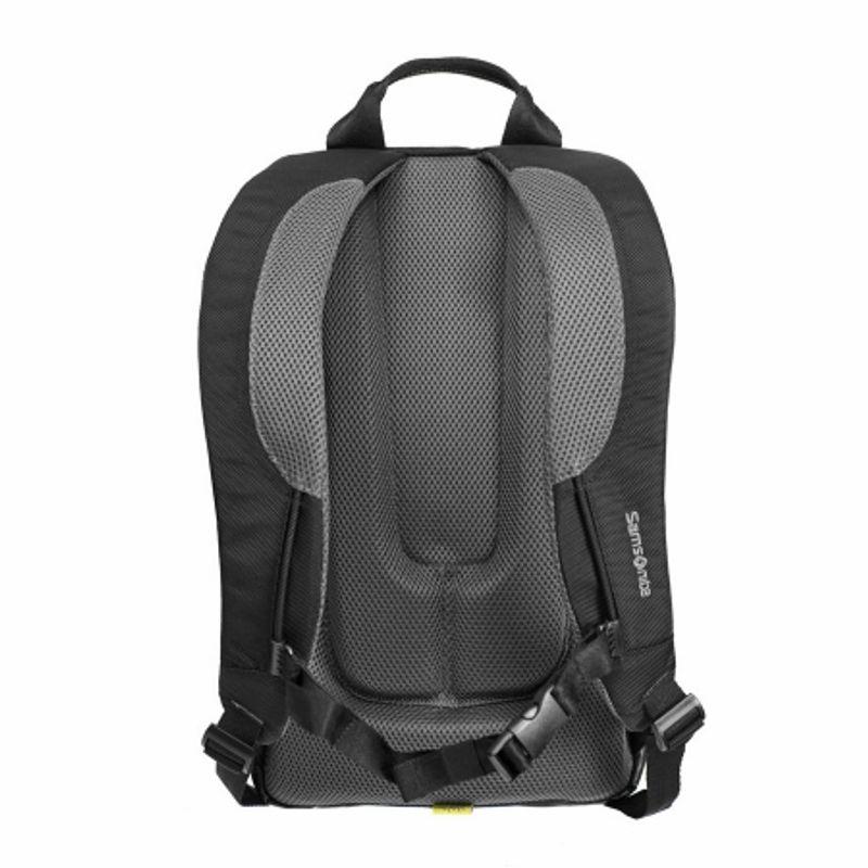 samsonite-fotonox-photo-backpack-150-negru-rucsac-foto-29215-2