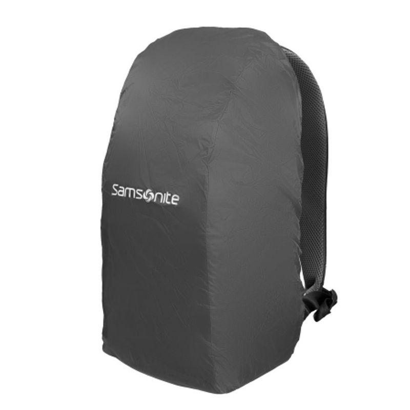 samsonite-fotonox-photo-backpack-150-negru-rucsac-foto-29215-3