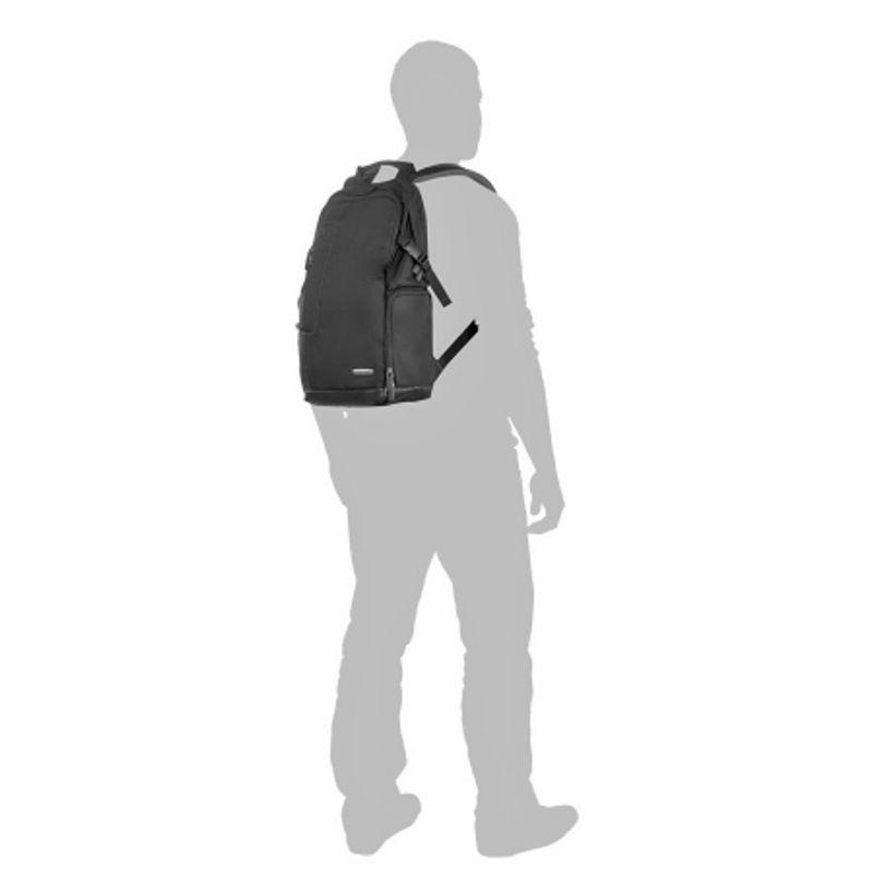 samsonite-fotonox-photo-backpack-150-negru-rucsac-foto-29215-4