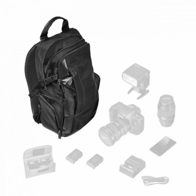 samsonite-fotonox-photo-backpack-150-negru-rucsac-foto-29215-5