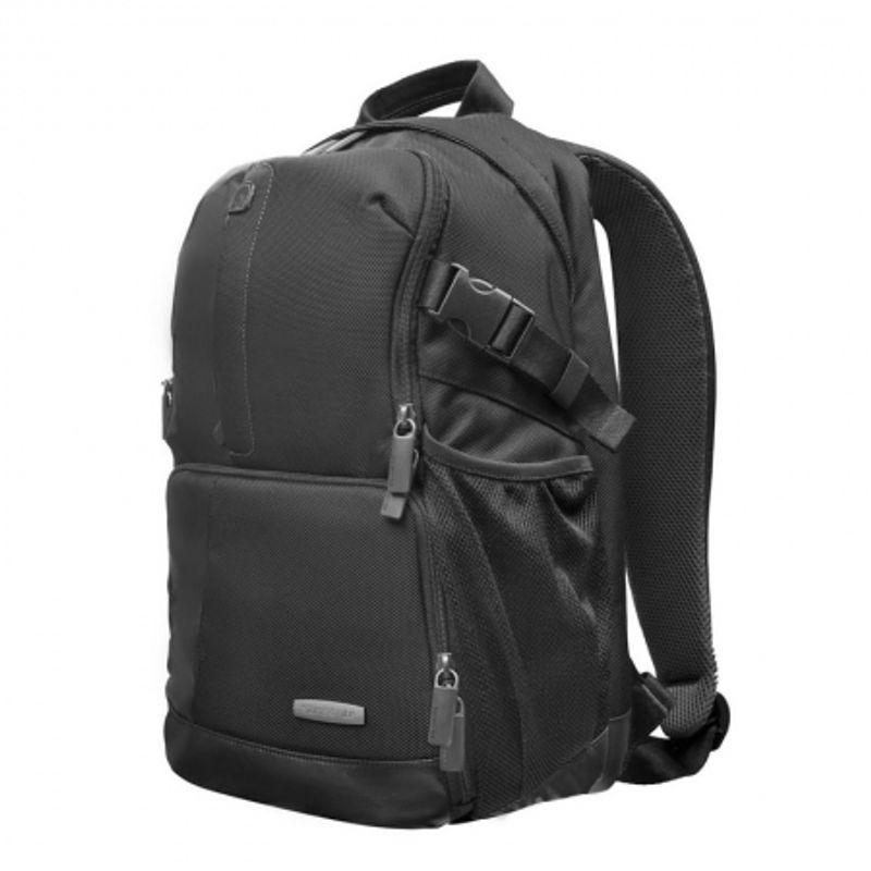 samsonite-fotonox-photo-backpack-200-negru-rucsac-foto-29216
