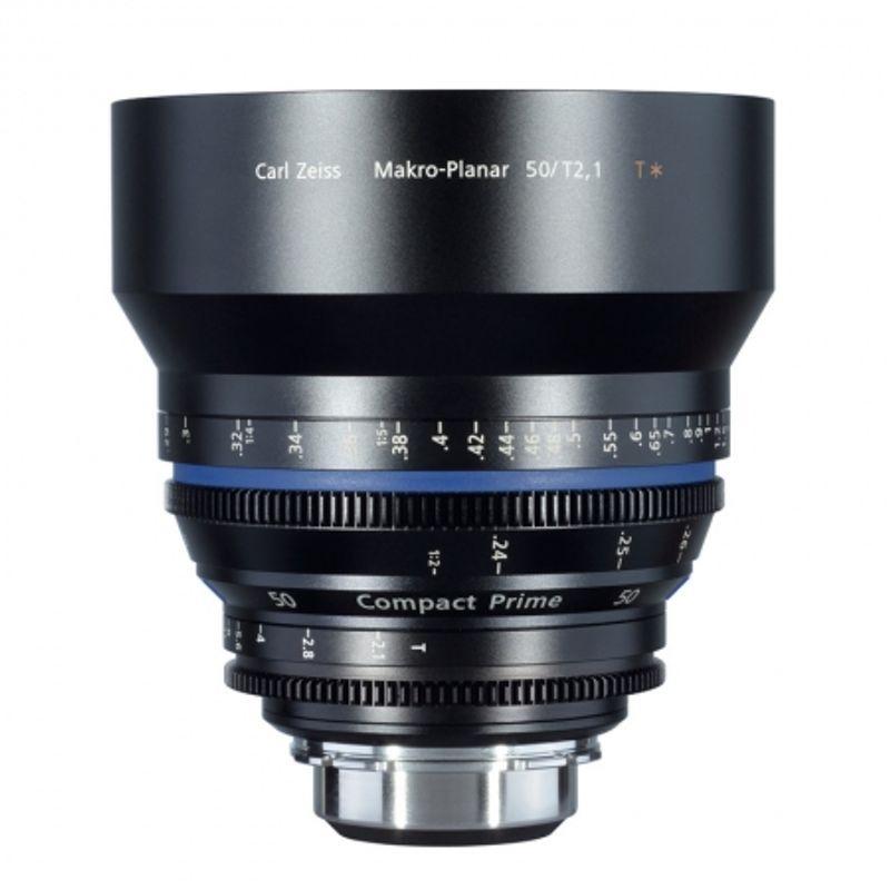 carl-zeiss-cp-2--2-1-50-makro-t--montura-canon-ef-metric--33235