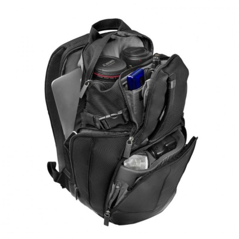 samsonite-fotonox-photo-backpack-200-negru-rucsac-foto-29216-1