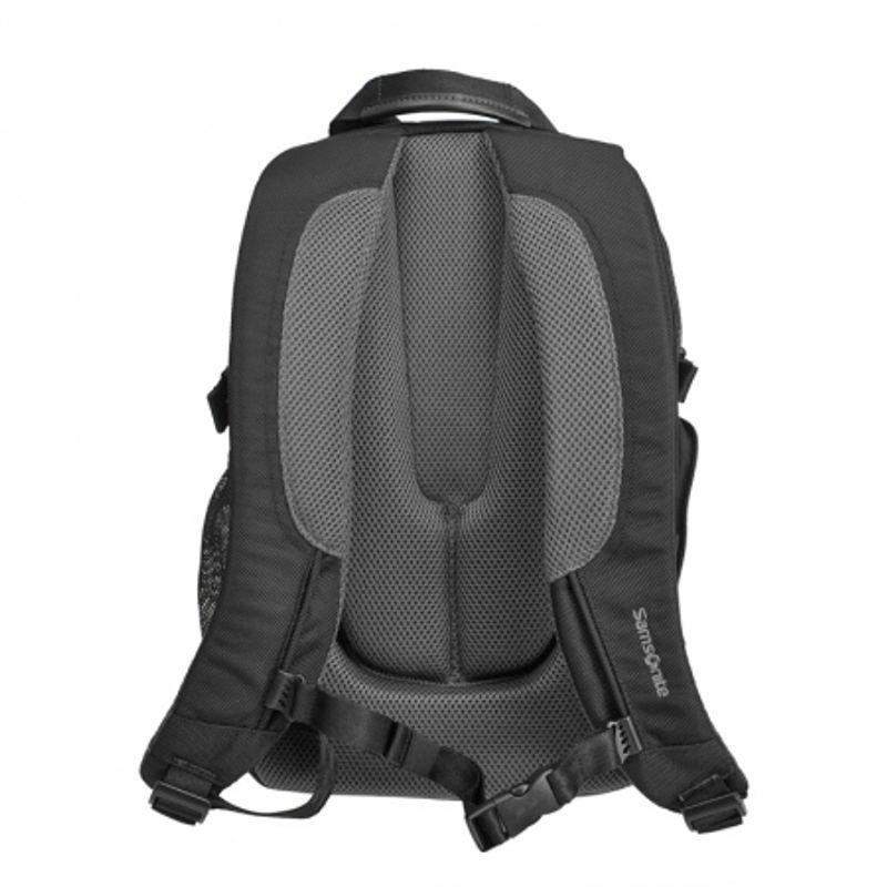 samsonite-fotonox-photo-backpack-200-negru-rucsac-foto-29216-2