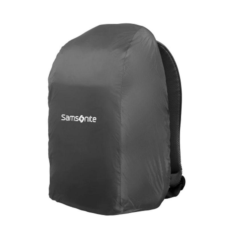 samsonite-fotonox-photo-backpack-200-negru-rucsac-foto-29216-3