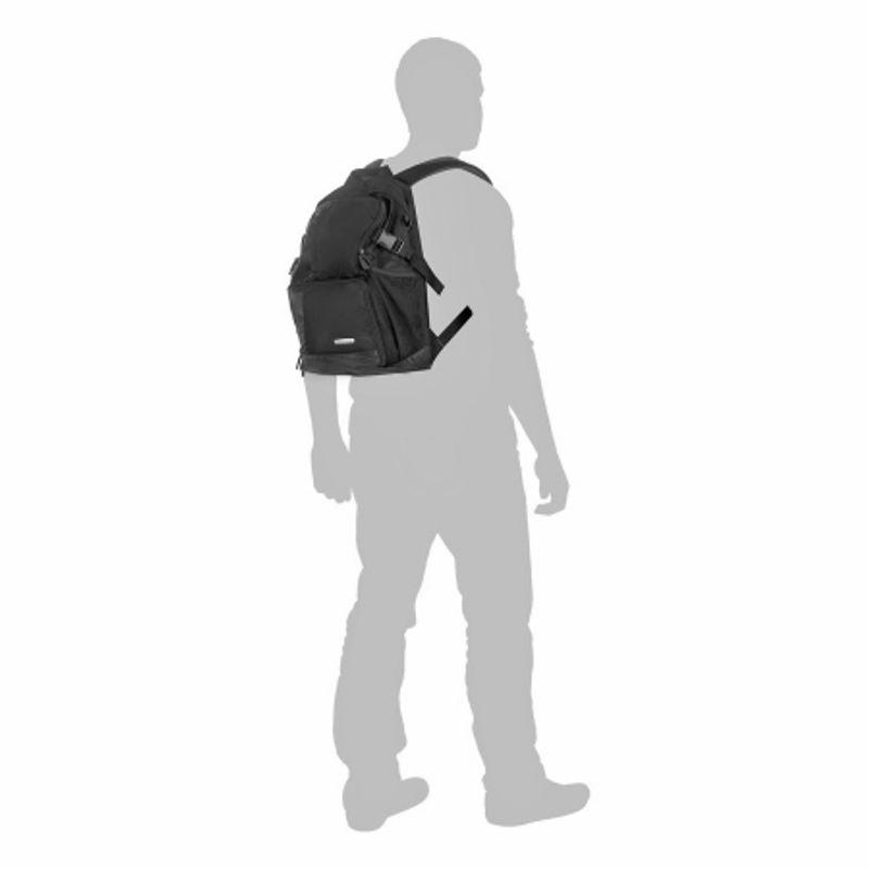 samsonite-fotonox-photo-backpack-200-negru-rucsac-foto-29216-4