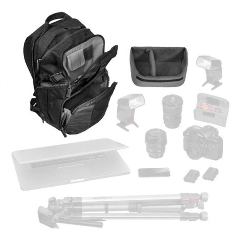 samsonite-fotonox-photo-backpack-200-negru-rucsac-foto-29216-5