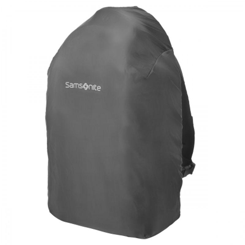 samsonite-b-lite-fresh-foto-photo-sling-rucsac-foto-sling-29226-4