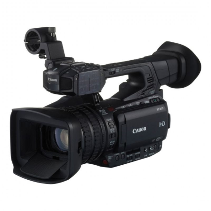 canon-xf205-camera-video-profesionala-33267