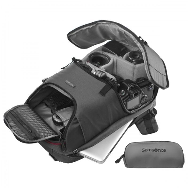 samsonite-b-lite-fresh-foto-camera-backpack-m-rucsac-foto-29227-3