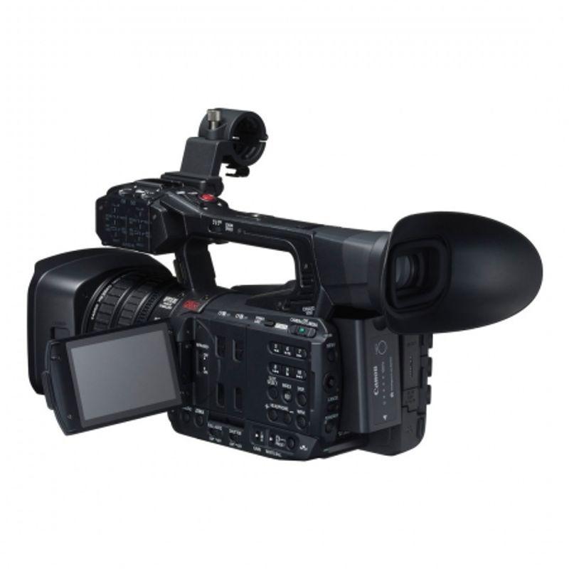 canon-xf205-camera-video-profesionala-33267-1